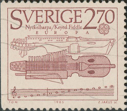 1317Cv