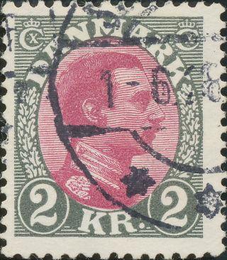 151[20]