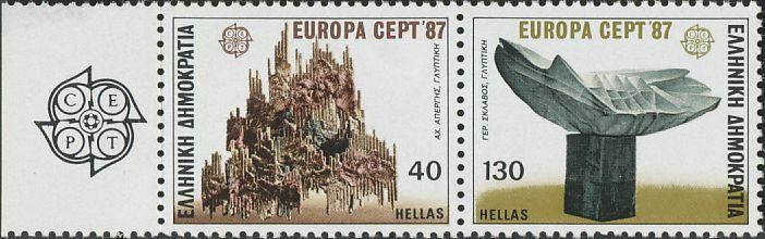 1666, 1667
