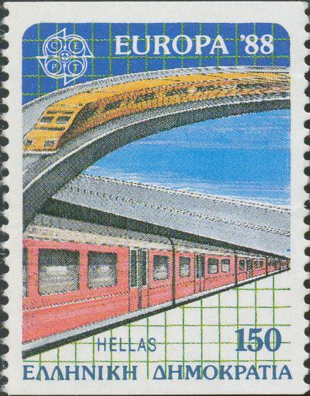 1701A