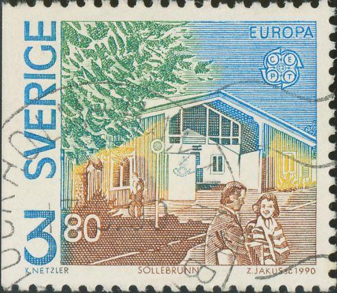 1548Cv