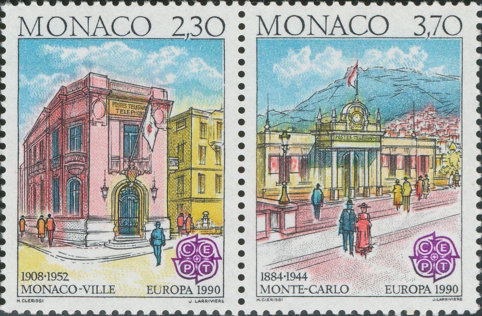 1964, 1965