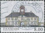 1739a: Grundmærke