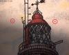 2 Pletter ved tårn
