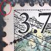 1148[+A2]: Takningsvariant: (1148[+A2]: Takningsvariant)