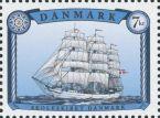 1827[b]: Grundmærke