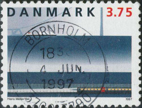 1144[25]