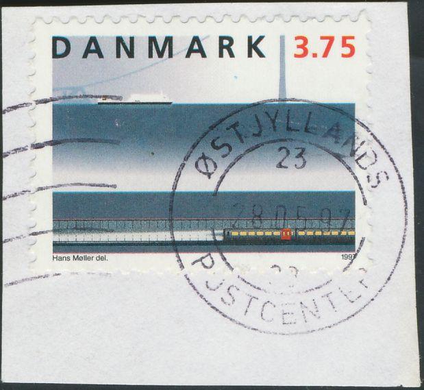1144[5]