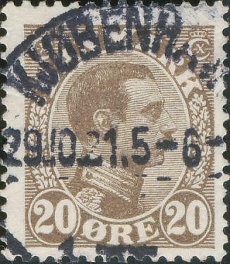 125[A,86b]
