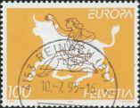 1539: Hovedmærke