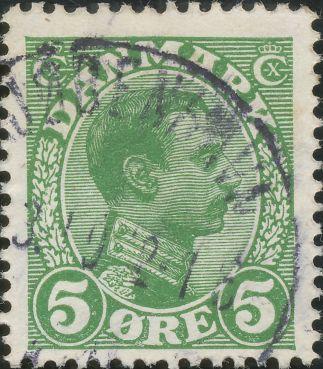 68[B,34a], 68[B,34c]