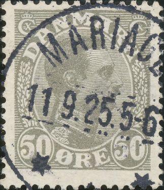 129a[#M]