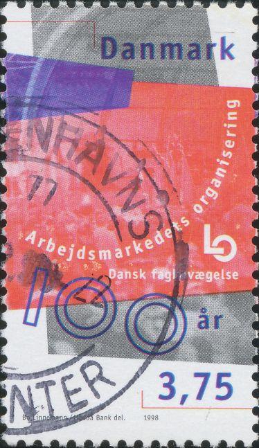 1165a[4]