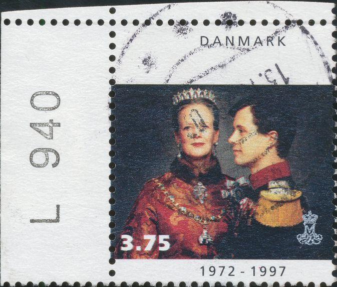 1135[1]