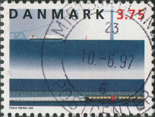 1144[8]