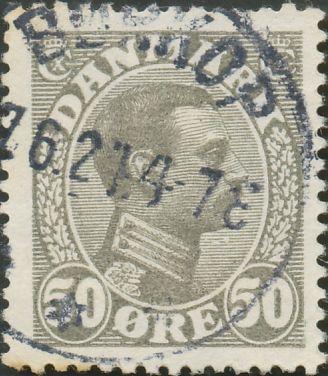 129a[#G]