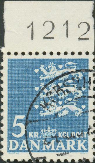 295/1212