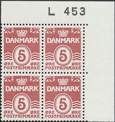 246F/L 453