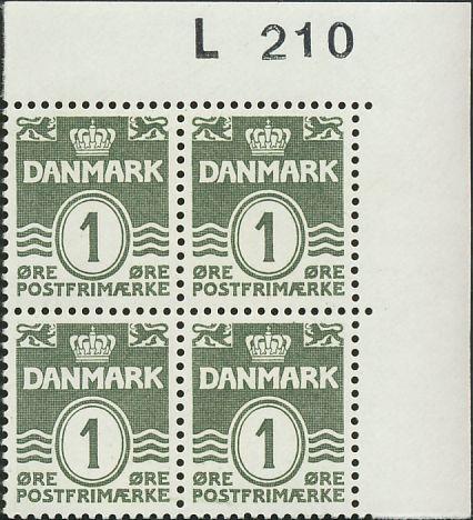196aF/L210