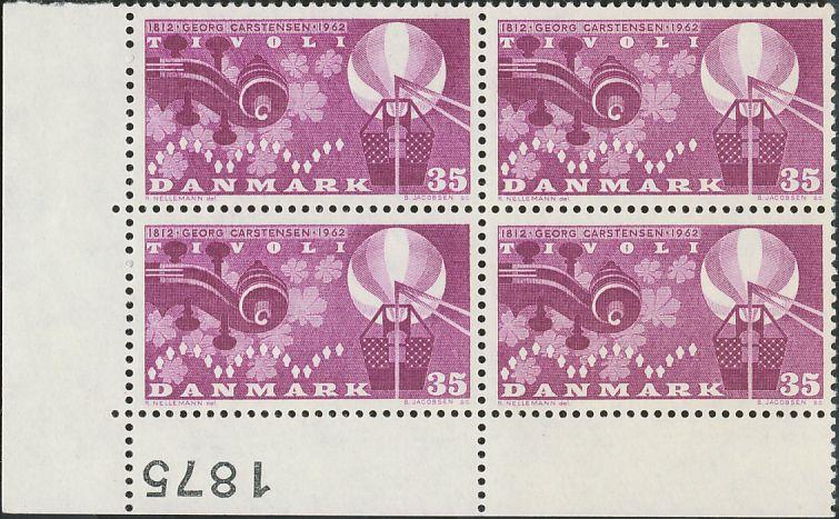 410/1875