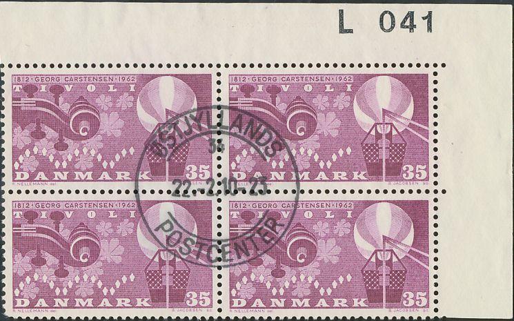 410F/L041