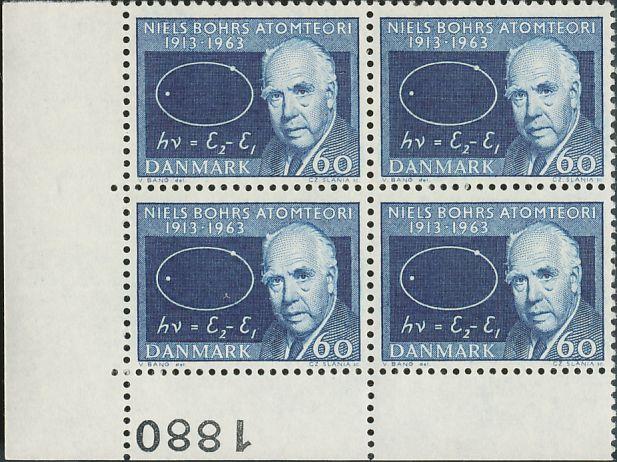 421/1912