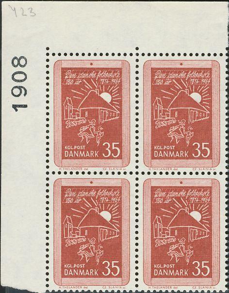 423/1908