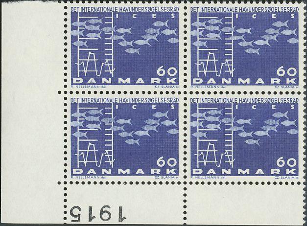 426/1915