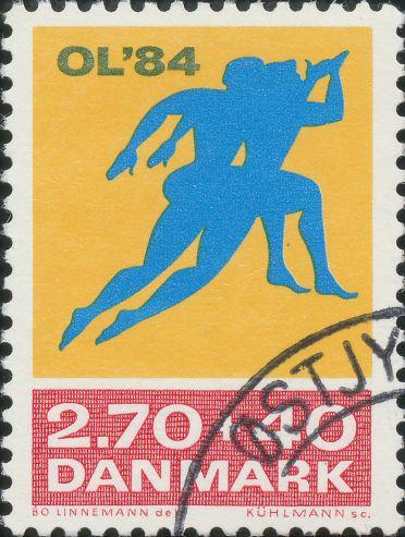 798[11]