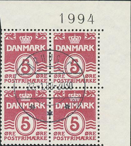 246[c,A,9b], 246[c]/1994