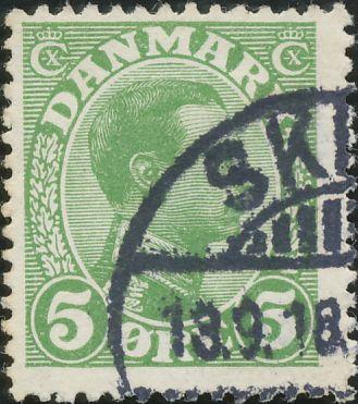 68[B,9]