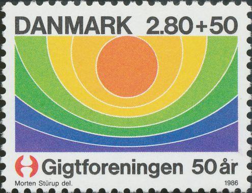 855[39]