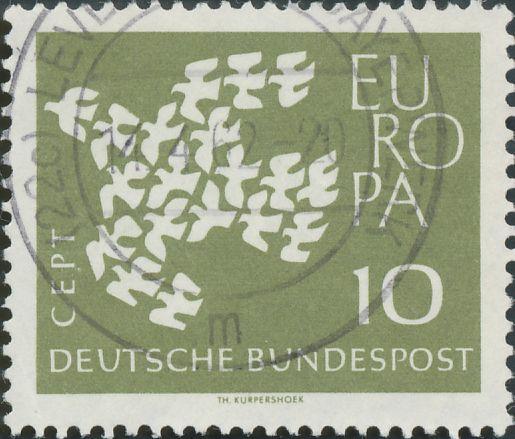 1331F
