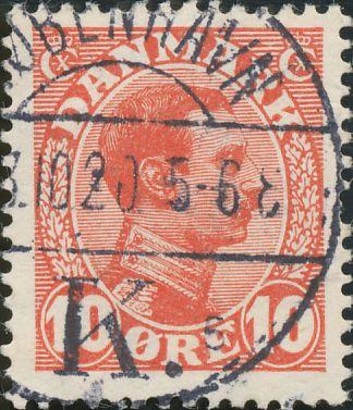 69[B,23b], 69[B,23c], 69[B,23d], 69[B,23e]