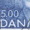 1019[C,50]: Variant: (1019[C,50]: Variant)