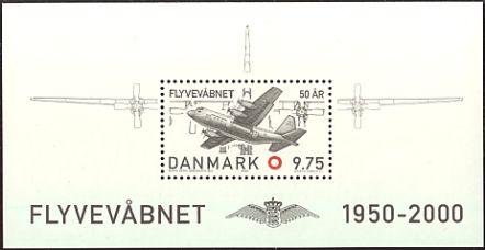 1265: Sammentryk