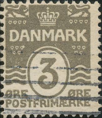 44b[A,71]