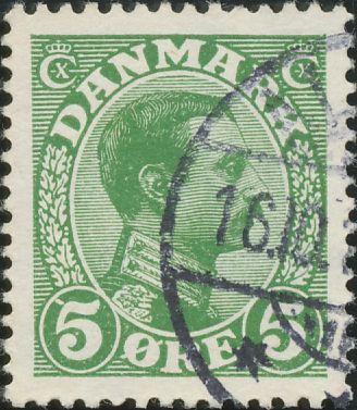 68[B,47b]
