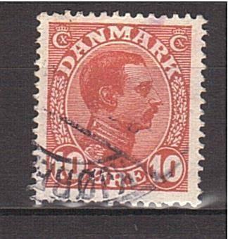Auktionshus (707175888)