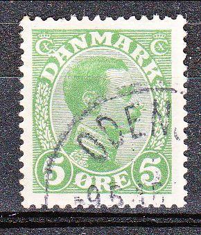 DFFs medlemssalg (17237)