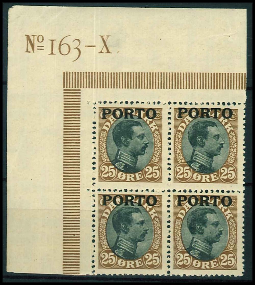 Valby Frimærkecenter (268,388)