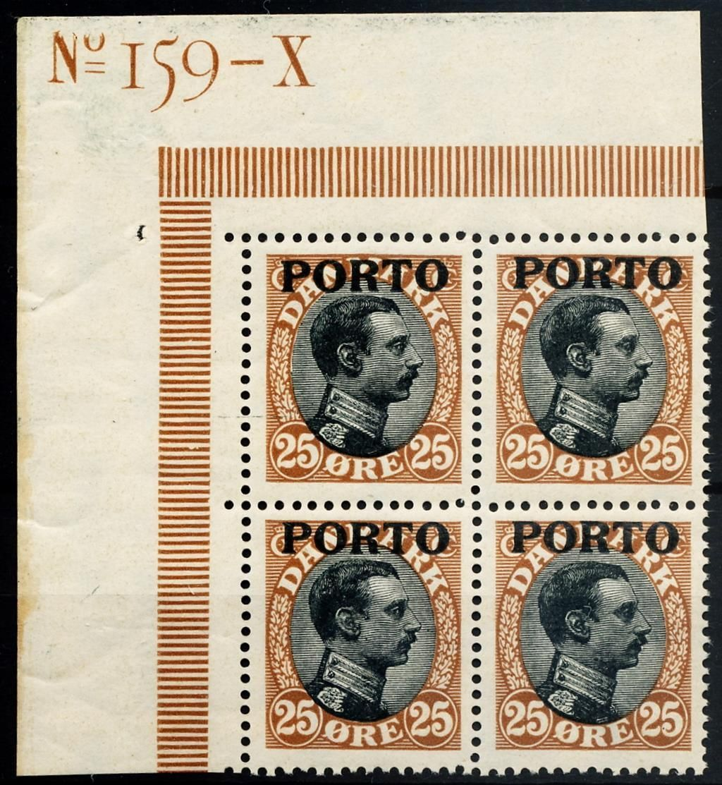 www.skanfil.no (1912627)