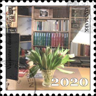 Forår 2020