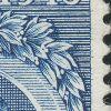 292[30]: (Opslag i kataloget...)