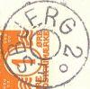UDS: ESBJERG 2