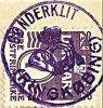 PHS: SØNDERKLIT (RINGKØBING)