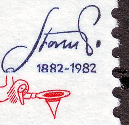 Afa 761