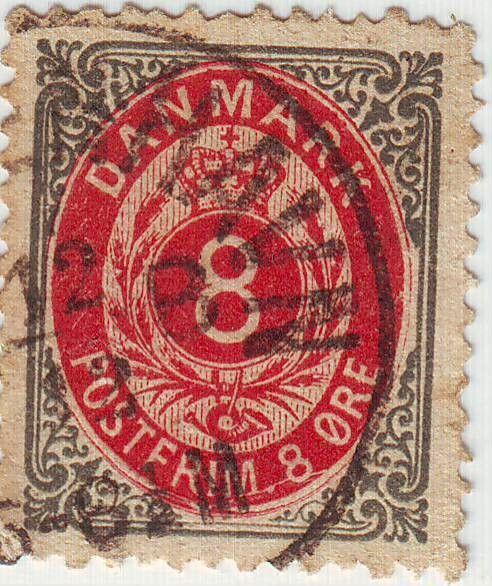 Afa 25