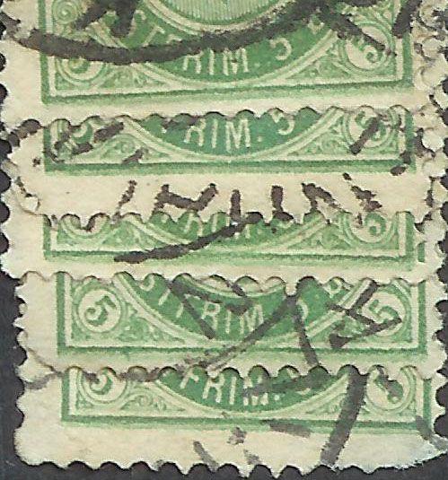 AFA 34