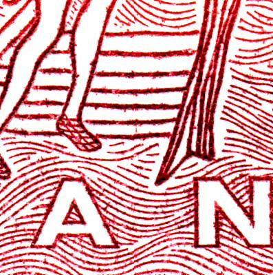 AFA 504, C arket